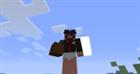 Docle88's avatar