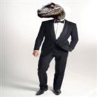 SomeoneElsewhere's avatar