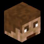 JonL21's avatar