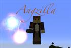 angzilla2's avatar