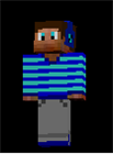 Appletockmc's avatar