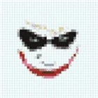 Thejoker1177's avatar