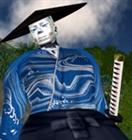 afreakoala's avatar