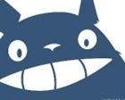 FinnyBird's avatar