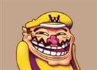 johndoom's avatar