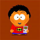 grobyef1589's avatar