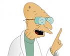 TheProvesser's avatar