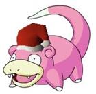 mangadj's avatar