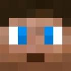 alfadog_13's avatar
