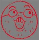 Axle1800's avatar
