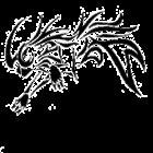 Lord_Ralex's avatar