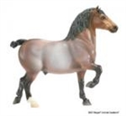 Horsegeek911's avatar
