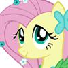 SVAFnemesis's avatar