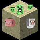 chriscez's avatar