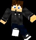 Goofiguber23's avatar