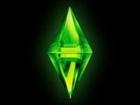 SimFan45's avatar