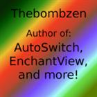 thebombzen's avatar