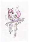 LadyFaith's avatar
