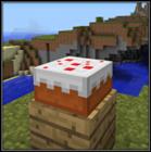 Person360's avatar