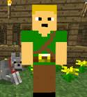 Cloakedyoshi8's avatar