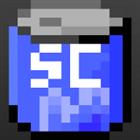 SodaPortal's avatar