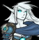tauruscraft's avatar
