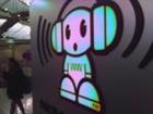 BeatGrid's avatar