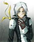 elnentaz's avatar