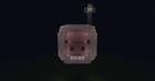 kdeix's avatar
