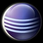 x86cam's avatar