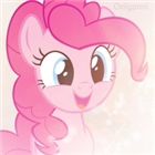 zanerd's avatar