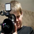 taylorsand's avatar