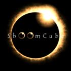 ShoomCube's avatar
