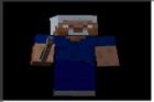 ozzymud's avatar