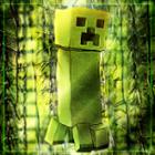 KamikazNinja's avatar