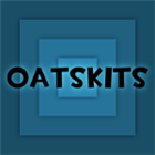 OatSkits's avatar