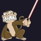 monkeyjedi123's avatar