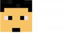 BlazeofLee's avatar