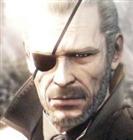 Sliadonii's avatar