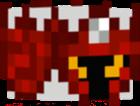 Dracius's avatar