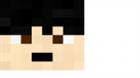 manrat's avatar