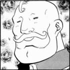 BetaAhab's avatar