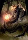Ridesdragons's avatar