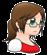 SakuraCheri's avatar