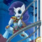 tokeitime's avatar