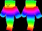 bryceop's avatar