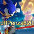 JRPenza620's avatar