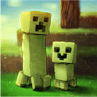 Zwindyy's avatar