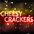 CheesyCrackers's avatar