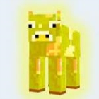Needmyredstonefix's avatar